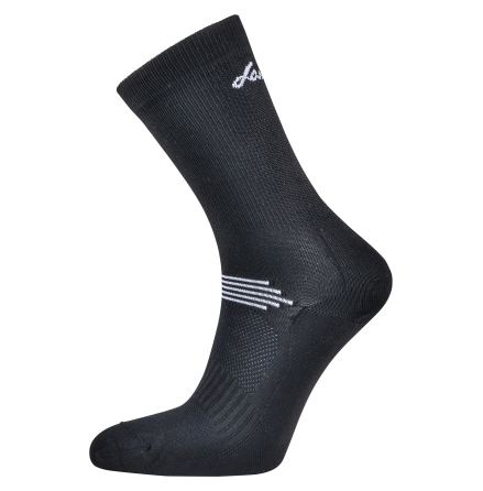 NYHET! Socka i Dryarn® - 1020
